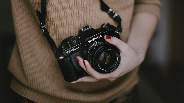 Как правильно использовать фото людей?