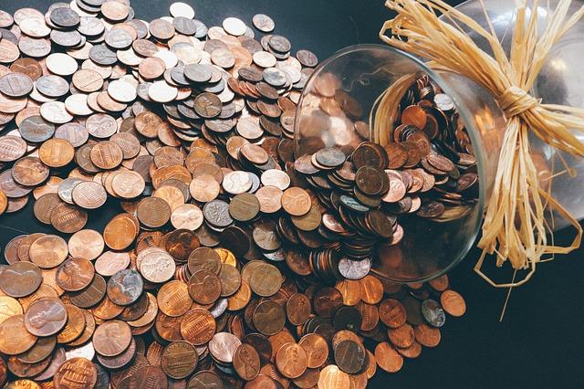 Как оформить налоговый вычет на сумму процентов по ипотеке