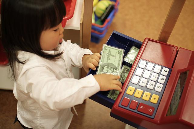 платят ли дети налоги, имущественный налог на ребенка, как заплатить налог за ребенка, надо ли платить налоги за детей, льготы по налогам для детей,
