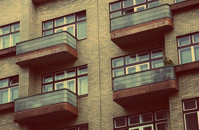 бесплатная приватизация жилья сроки, продлят ли срок приватизации квартир, до какого года можно приватизировать квартиру, будут ли продлевать приватизацию,