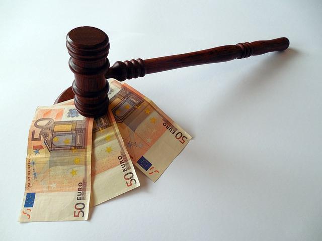 Новый пленум Верховного Суда по судебным издержкам