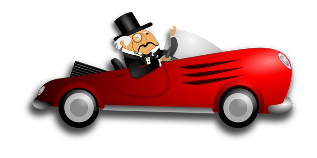 обращение взыскания заложенный автомобиль, добросовестный приобретатель машина в залоге, купил заложенную машину банк обращает взыскание, иск банка к покупателю залогового автомобиля, обращение взыскания на заложенные авто судебная практика