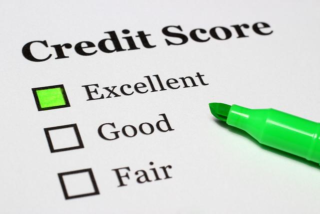 Часто задаваемые вопросы: кредитные истории