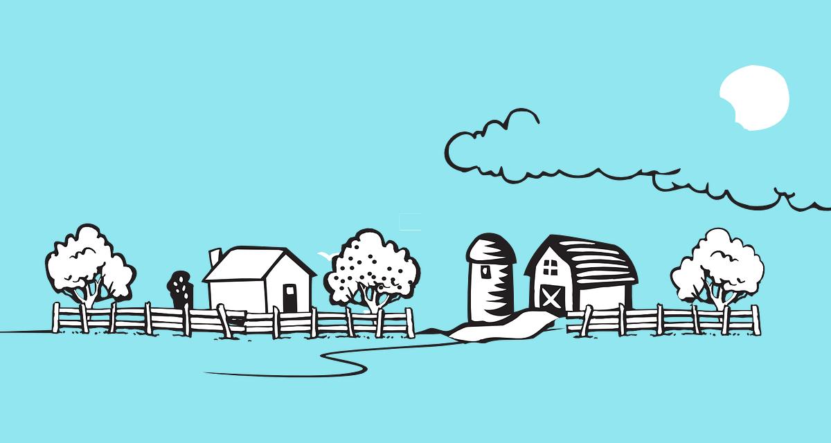 Как оформить льготу по налогу на имущество?